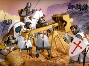 The-Crusades-300x223