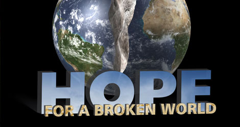 Hope-For-A-Broken-World