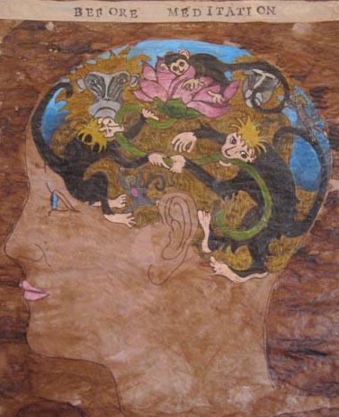 monkey-mind-2
