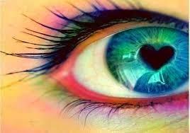 eyesoflove