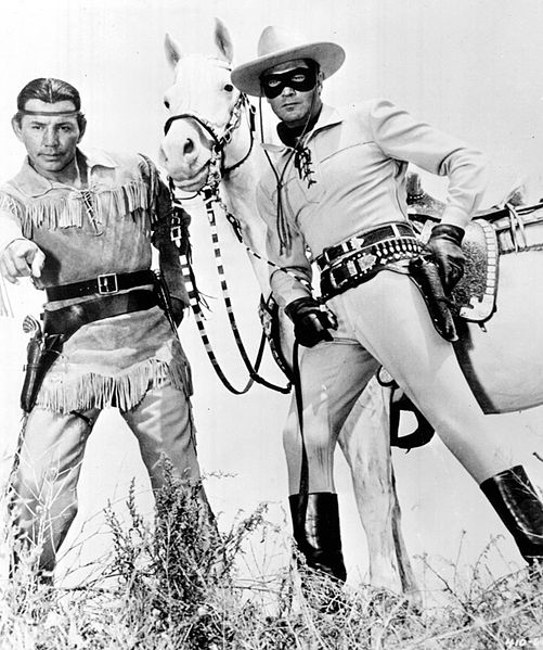 lone_ranger_and_tonto_with_silver_1960
