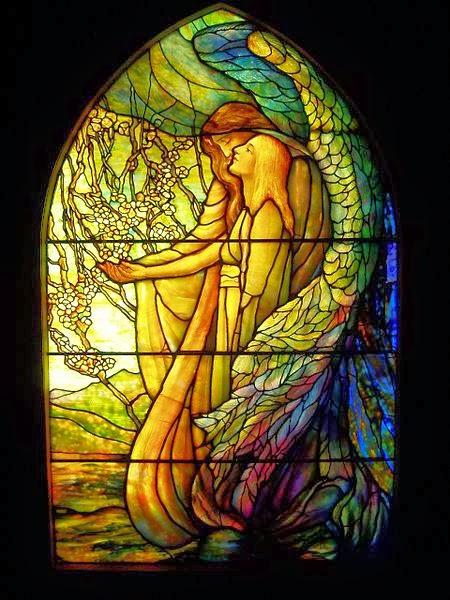450px-guiding_angel_-_tiffany_glass__decorating_company_c__1890