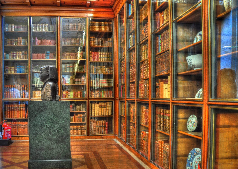 british_museum_room_1_enlightenment