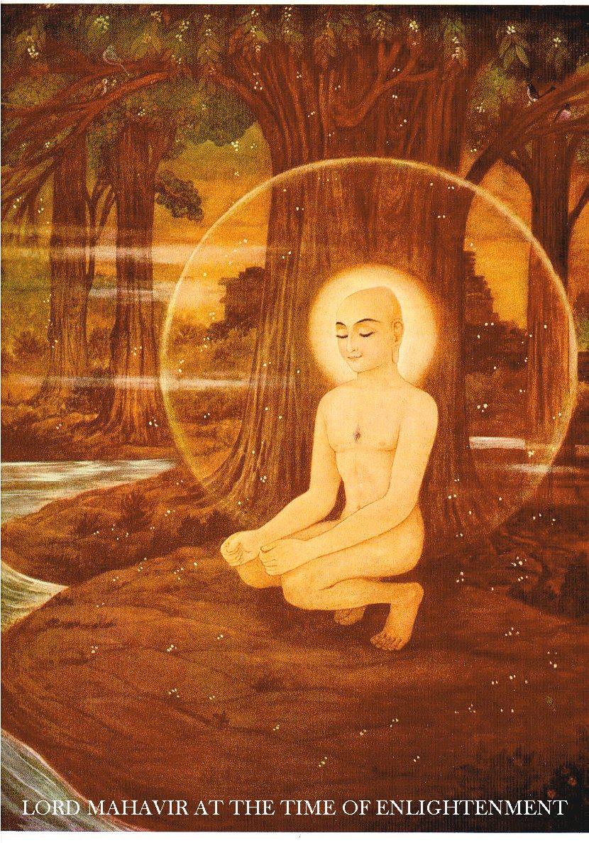 mahavira_enlightenment